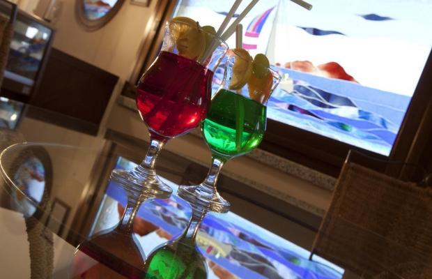 фото отеля Costa Caddu изображение №17