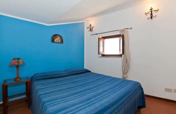 фото отеля Casa Bordonaro изображение №17