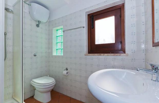 фотографии Casa Bordonaro изображение №16