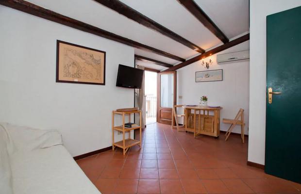 фотографии отеля Casa Bordonaro изображение №11
