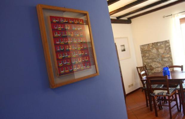 фотографии Casa Bordonaro изображение №8