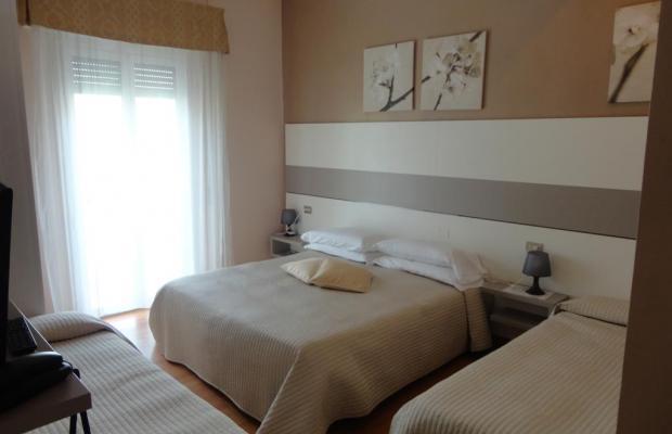 фотографии отеля La Gioiosa изображение №19