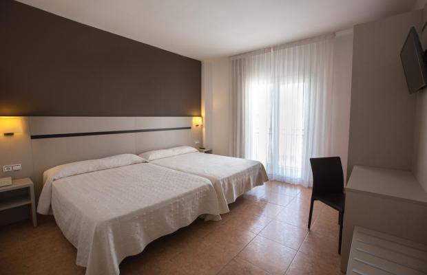 фото отеля Costa Brava Blanes изображение №5