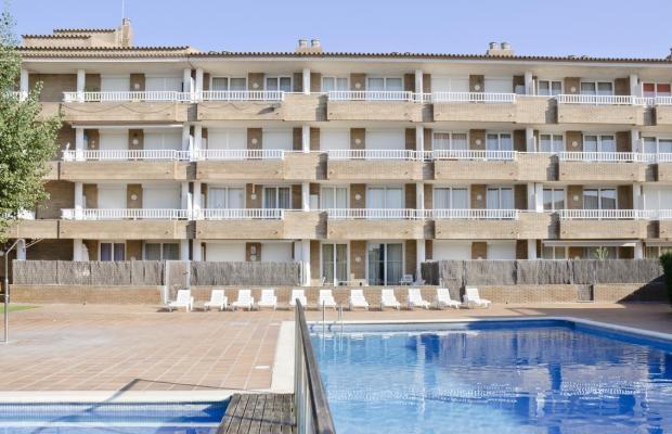 фото отеля RVHotels Apartamentos Del Sol изображение №1