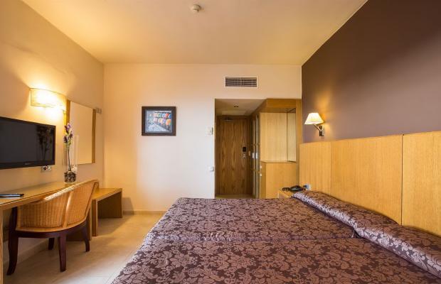 фото отеля Alba Seleqtta (ex. Sunrise) изображение №33