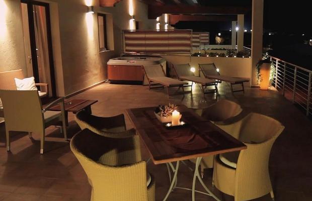 фото отеля Corallo изображение №9