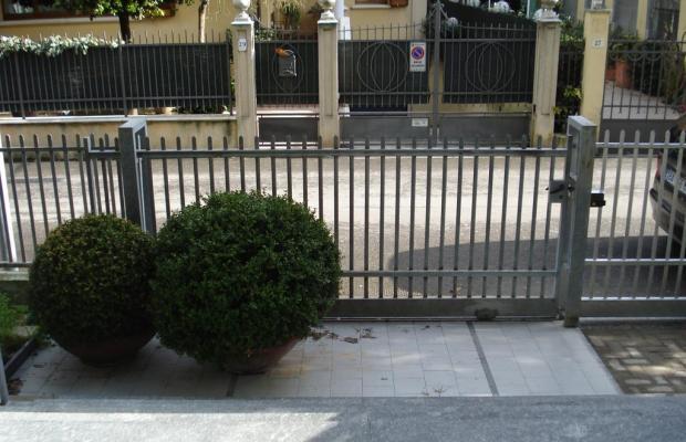 фотографии Lugano Residence изображение №8