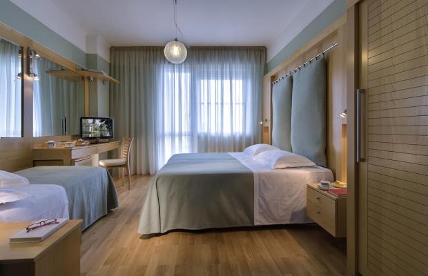 фотографии отеля Abner's изображение №19