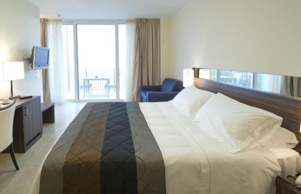 фото отеля Mercure Rimini Lungomare изображение №21