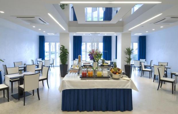 фотографии отеля Mercure Rimini Lungomare изображение №19