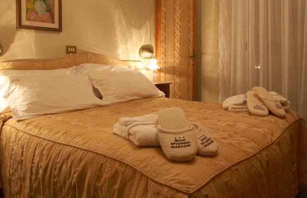 фото отеля La Gioiosa изображение №5