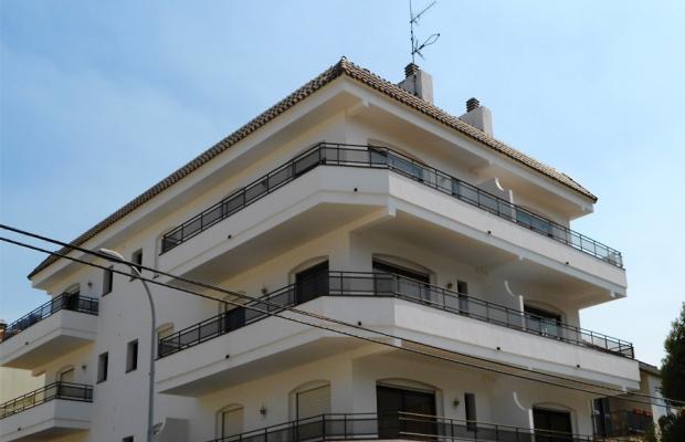 фото отеля Eolo изображение №17