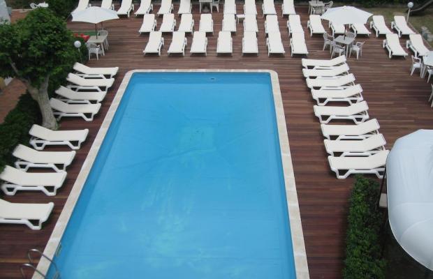 фото отеля Stella Polare изображение №29