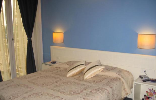 фото отеля Stella Polare изображение №17