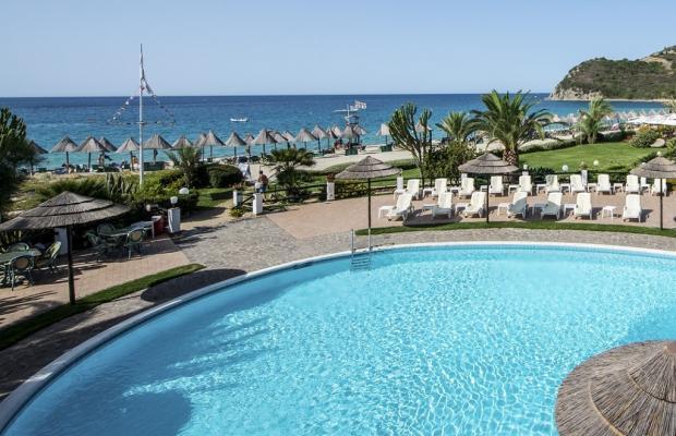 фото отеля Cormoran Residence Hotel изображение №13