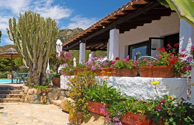 фото Cormoran Residence Hotel изображение №6
