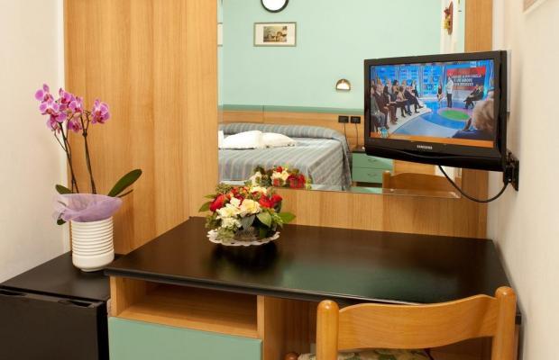 фото отеля Villa Luigia изображение №13