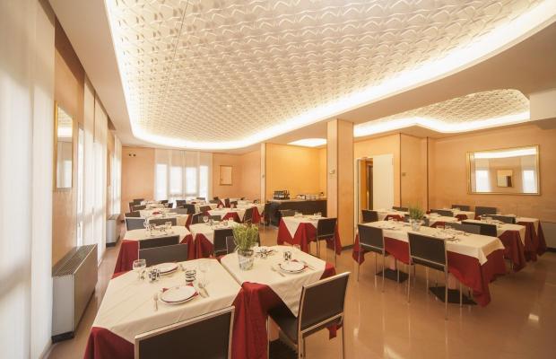 фотографии отеля Manola изображение №27