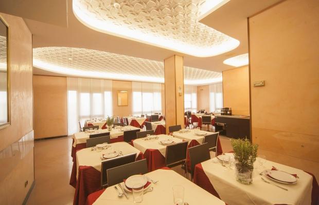 фото отеля Manola изображение №9