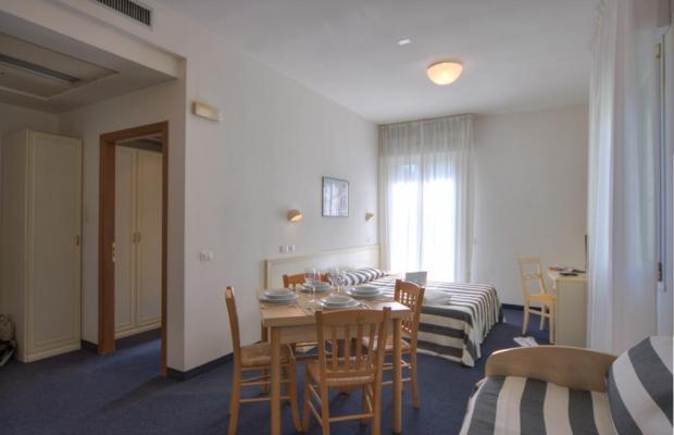 фотографии Residence Divina изображение №32