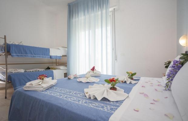 фото отеля Marilonda изображение №33