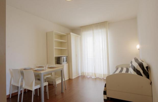 фото отеля Residence Marconi Mare изображение №17