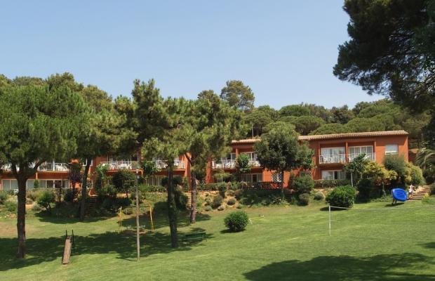фотографии отеля Albamar изображение №15