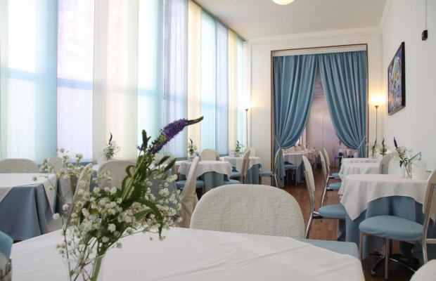 фото отеля Marittima изображение №21