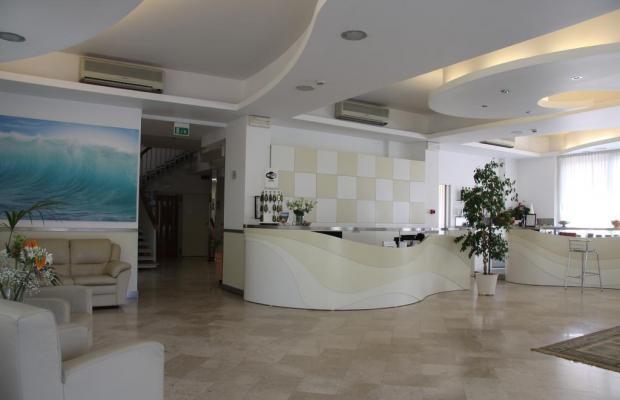 фото отеля Marittima изображение №13