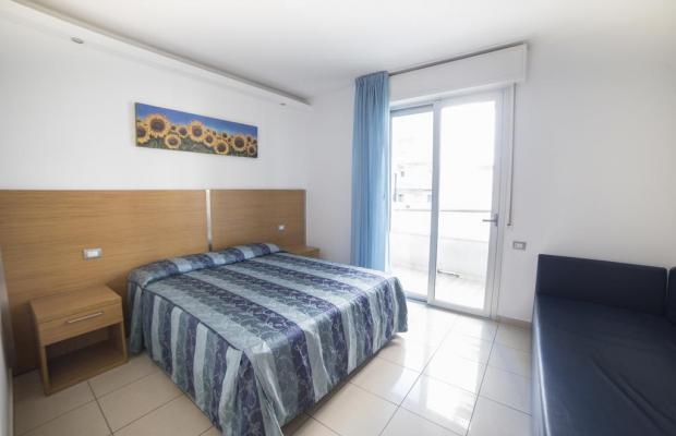 фотографии Marzia Residence изображение №12