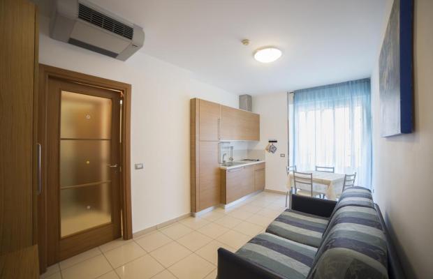 фотографии Marzia Residence изображение №8