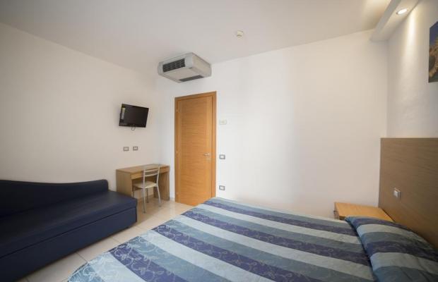 фото отеля Marzia Residence изображение №5