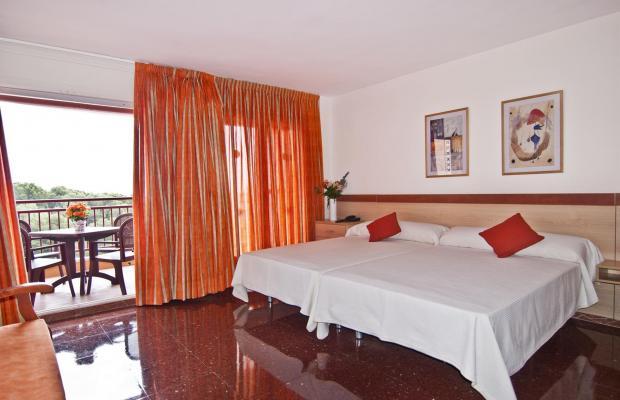 фото отеля Medplaya Albatros Family (ex. Ohtels Albatros; Albatros Aparthotel) изображение №21