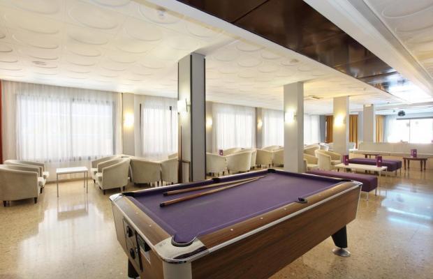 фотографии отеля Brasil изображение №3