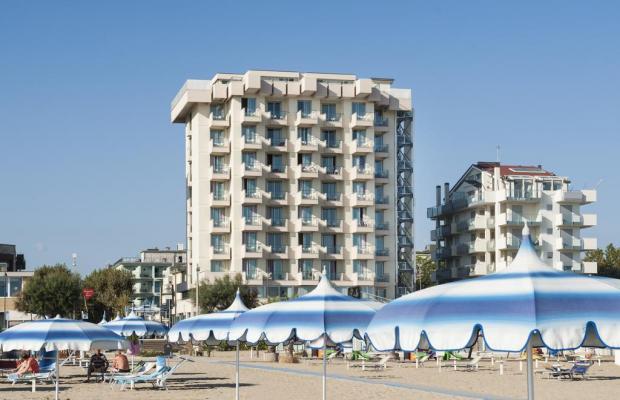 фото отеля Terminal Palace & Spa изображение №21