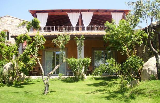 фотографии Cruccuris Resort изображение №56