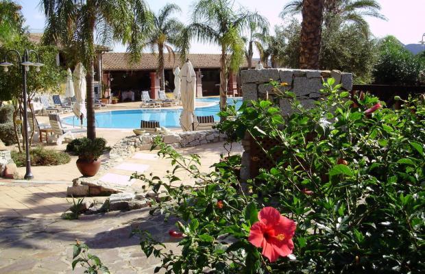 фото Cruccuris Resort изображение №54