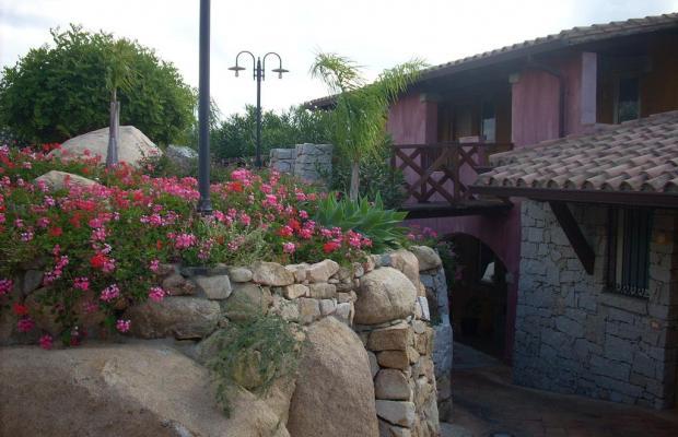 фотографии отеля Cruccuris Resort изображение №47