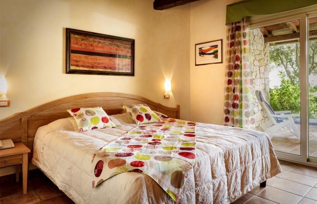 фотографии отеля Cruccuris Resort изображение №27