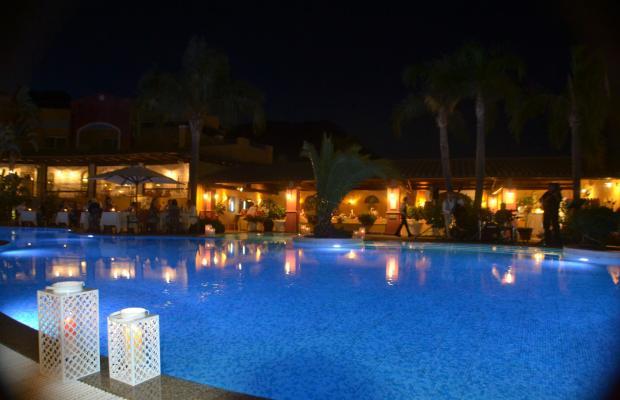 фотографии Cruccuris Resort изображение №16