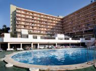 H Top Gran Casino Royal, 3*
