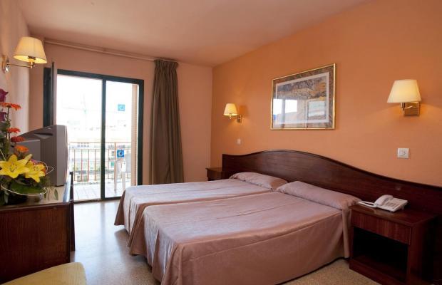 фотографии отеля H Top Gran Casino Royal изображение №11