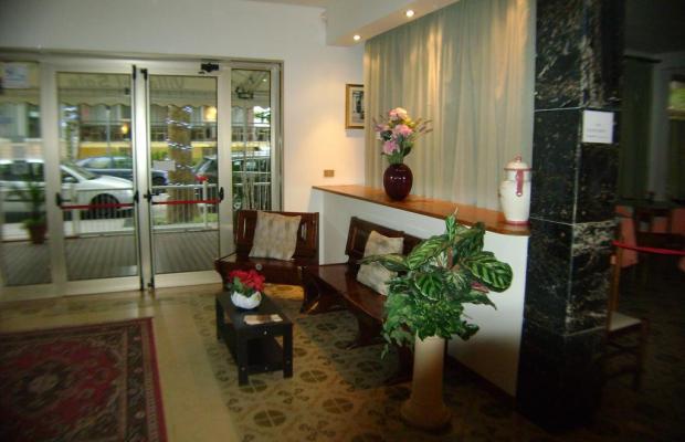 фотографии отеля Villa del Sole изображение №23