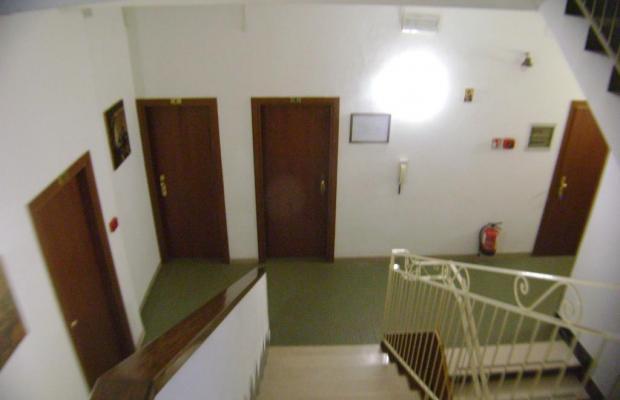 фотографии отеля Villa del Sole изображение №11