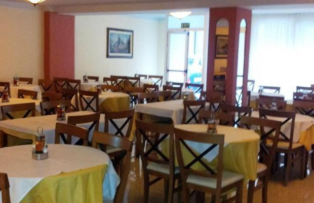 фотографии Castella изображение №12