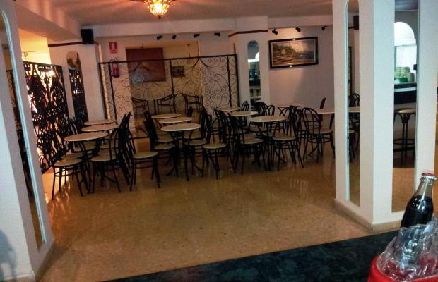 фото отеля Castella изображение №9