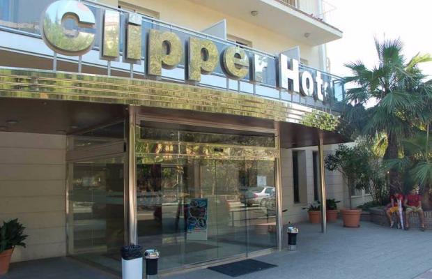 фотографии отеля Clipper изображение №3