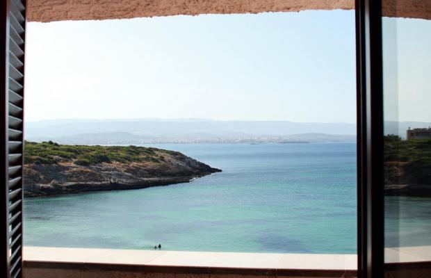 фото Punta Negra изображение №58