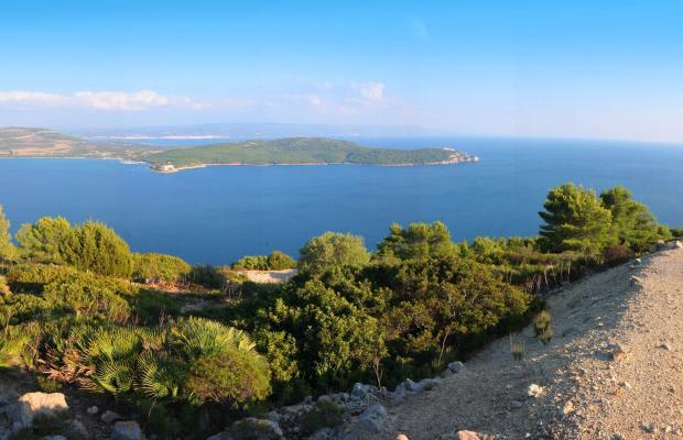 фото Punta Negra изображение №46