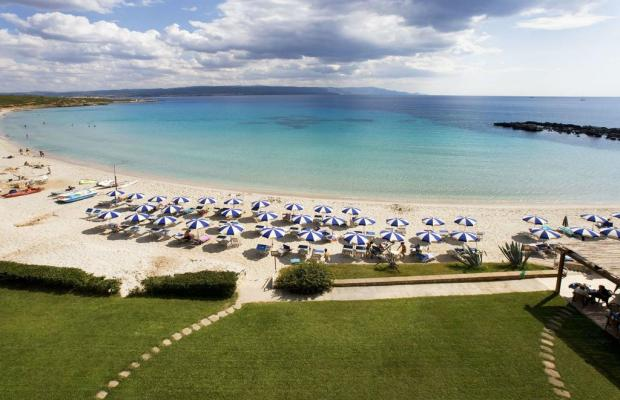фото отеля Dei Pini изображение №49